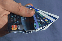 Credit Card Issuers Likely To Exploit Loopholes Left Open By New Law - 20 May 2009