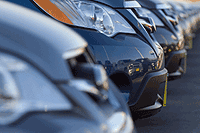 Credit Union Underserved Auto Loan Program Is Members' Only Hope - 11 September 2011