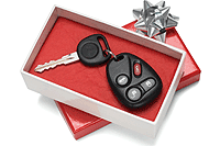 Credit Unions Warm Up the Season with Hot Year-End Auto Deals - 06 December 2011