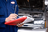 Get the Most Out of Auto Repairs and Keep Your Car Longer - 25 May 2011