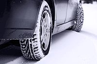 Money Tips: Winterizing Your Car - 02 December 2011