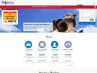 банк открытие официальный сайт кредит наличными рассчитать калькулятор оренбург