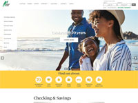 A+ Federal Credit Union - , TX