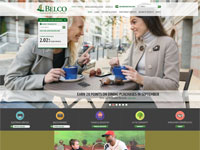 Belco Community Credit Union - , PA