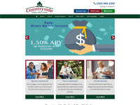 Countryside Federal Credit Union
