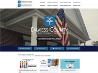 Daviess County Teachers Federal Credit Union