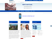 Enfield Community Federal Credit Union