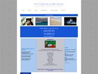 Fcs Federal Credit Union Closed