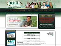 hccu login
