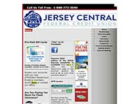 jersey central federal credit union cranford new jersey