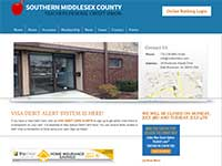 Southern middlesex county teachers federal credit union images 47