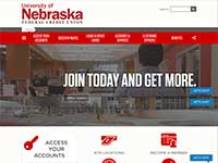 University of Nebraska Federal Credit Union