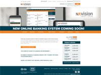 NuVision Federal Credit Union - Mesa, AZ at 5000 East