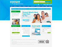 Nymeo Federal Credit Union