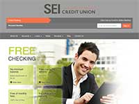 SEI-US Employees Federal Credit Union