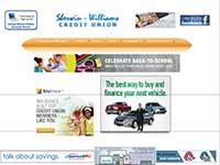 Sherwin Williams Credit Union South Holland Il
