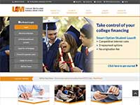 United Methodist Federal Credit Union Phoenix Az At 1550 E