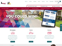 Anheuser-Busch Employees Credit Union - , NH