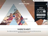 Adventure Credit Union Grand Rapids Mi