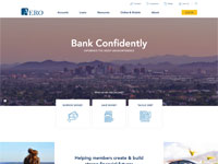 AERO Federal Credit Union - , AZ