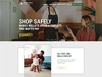 Alabama one credit union 1800 number