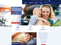 AllSouth Federal Credit Union - , SC
