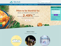 Aloha Pacific Federal Credit Union