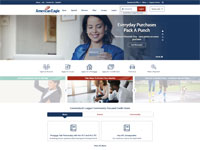 American Eagle Financial Credit Union - , CT