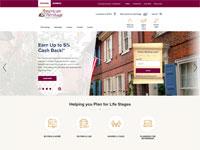 American Heritage Federal Credit Union Philadelphia Pa