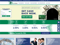 ArrowPointe Federal Credit Union - , SC
