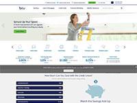 Bcu Customer Service >> Bcu Vernon Hills Il