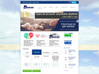 Beacon Credit Union - , IN
