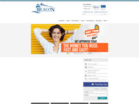 Beacon Federal Credit Union - , TX