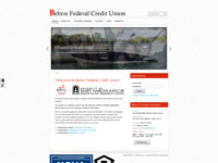 Belton Federal Credit Union