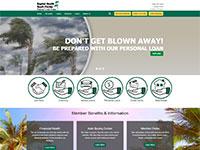 Baptist Health South Florida Federal Credit Union - Coral