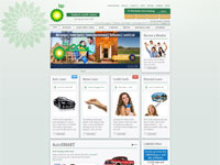 BP Federal Credit Union - , TX