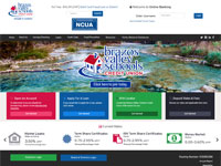 Brazos Valley Schools Credit Union - , TX