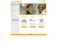 Carco Federal Credit Union