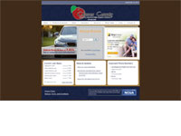 Chaves County School Employees Credit Union