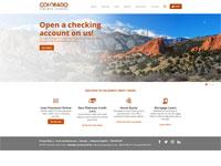 Colorado credit union littleton co colorado credit union publicscrutiny Gallery