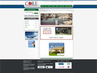 CORE Federal Credit Union