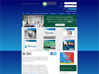 Country Federal Credit Union - , FL