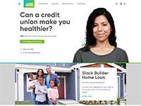 www sacu com online