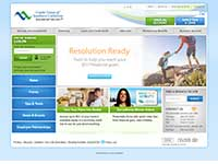 Credit Union of Southern California - , CA