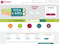 Cyprus Credit Union Millcreek Ut At