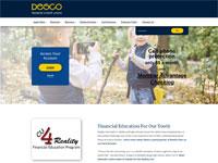 Desco Federal Credit Union Loans Review
