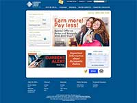 Eastman Credit Union - , TN