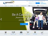 Empower Federal Credit Union - , NY