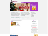 Evonik Employees Federal Credit Union
