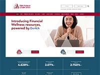F&A Federal Credit Union - Monterey Park, CA